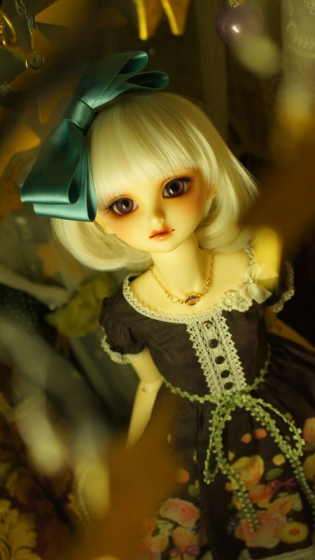 DSC05156.jpg