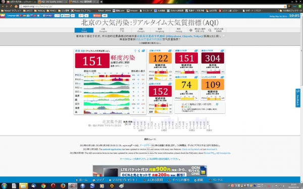 AQI_china20140516s.jpg