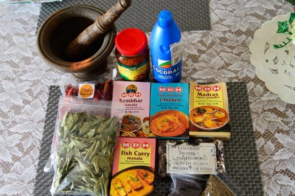 curry_001.jpg