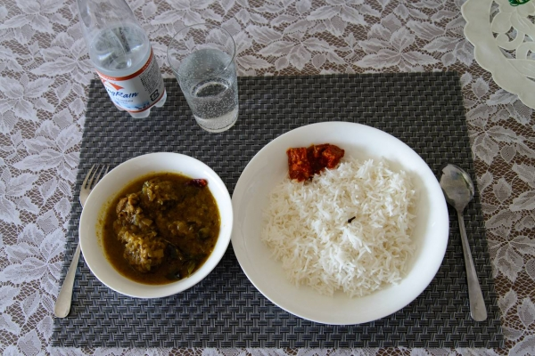 curry_005.jpg