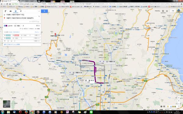 googlemap001.png