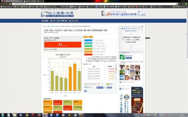hiroshima_20140516_2s.jpg