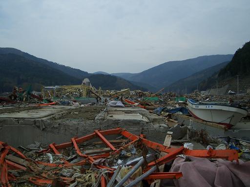 2011年5月