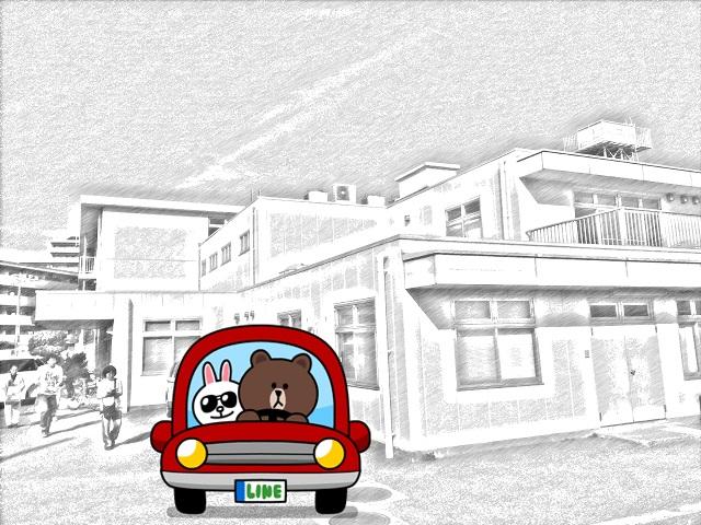 LINEcamera_share_2014-04-03-15-27-48.jpg