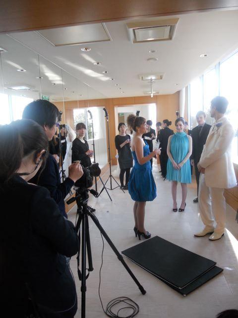 miyoshisanblog2_8-thumb.jpg