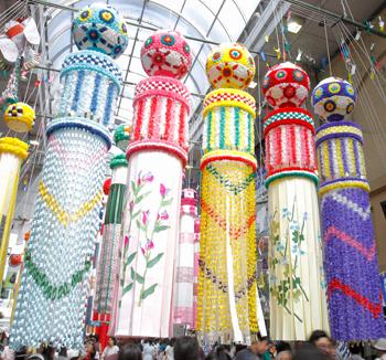 tanabata_pic_01.jpg