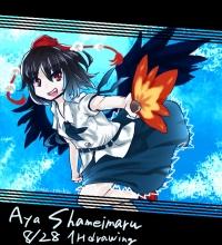 1H_ayaのコピー