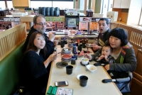 JJ14年2月18日浜寿司