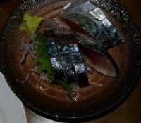 JJ14年3月1日初節句料理2