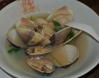 JJ14年3月1日初節句料理5