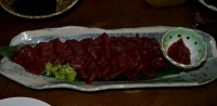 JJ14年3月1日初節句料理6