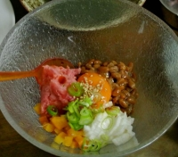 JJ14年3月1日初節句料理7