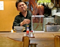 JJ14年3月1日初節句料理8_2