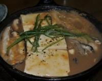 JJ14年3月1日初節句料理9