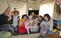 JJ14年3月15日4参加者1