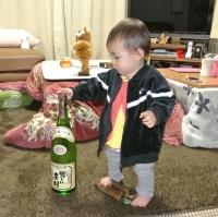 JJ14_3_21 晩酌の酒と2