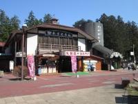 14年3月24日千本松牧場2 (2)