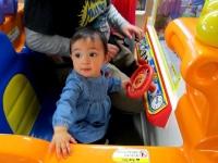 JJ14_4_5Tobu遊び場