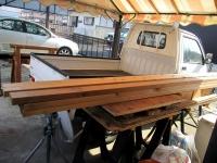 DIY14_4ガーデンテーブル4