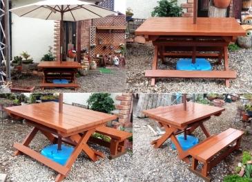 DIY14_5_1 4テーブル設置1