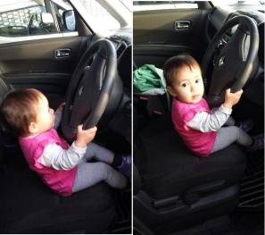 JJ14_5_6 JJ 車運転1