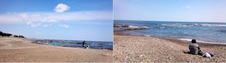 JJ14_5_10 1大洗海岸