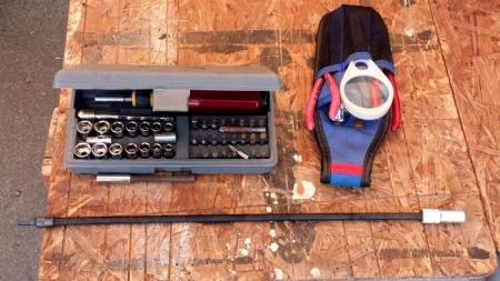DIY14_6_2 0工具準備