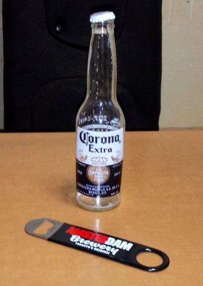 食14_6_2 メキシコビール