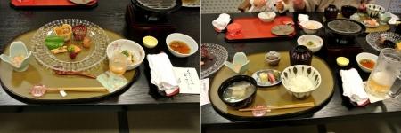旅14_6_8 6_1夕食