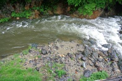 旅14_6_9 8箒川の流れ