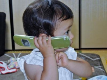 JJ14_7_2電話でモシモシ