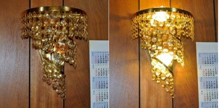 DIY14_7_4壁照明