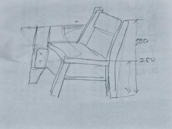 DIY14_7_8テーブルイス図