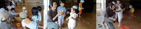 JJ14_7_10幼稚園訪問1