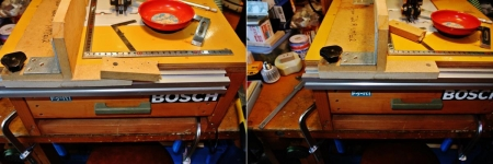 DIY14_7_12ジグソーテーブル修理