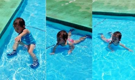 JJ14_8_7 水泳モドキ1