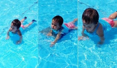 JJ14_8_7 水泳モドキ2