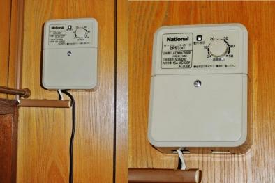 DIY14_8_10 JP温度コントローラー