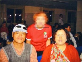 旅・1-1ミャンマーの人