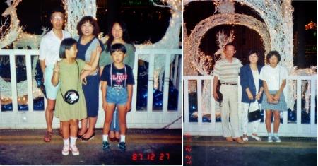 1987_12_26 Sin Xmas FI家