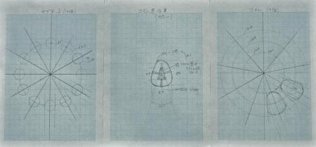 DIY14_8_28 AG発電機設計図1