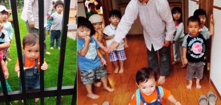 JJ14_8_27 幼稚園バンビー2