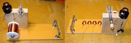 DIY14_9_1 1巻き線機改良