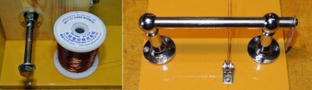 DIY14_9_1 2巻き線機改良2