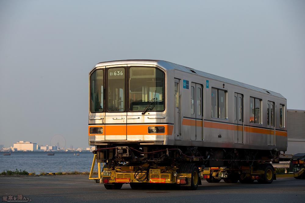 BI1V2219-1.jpg