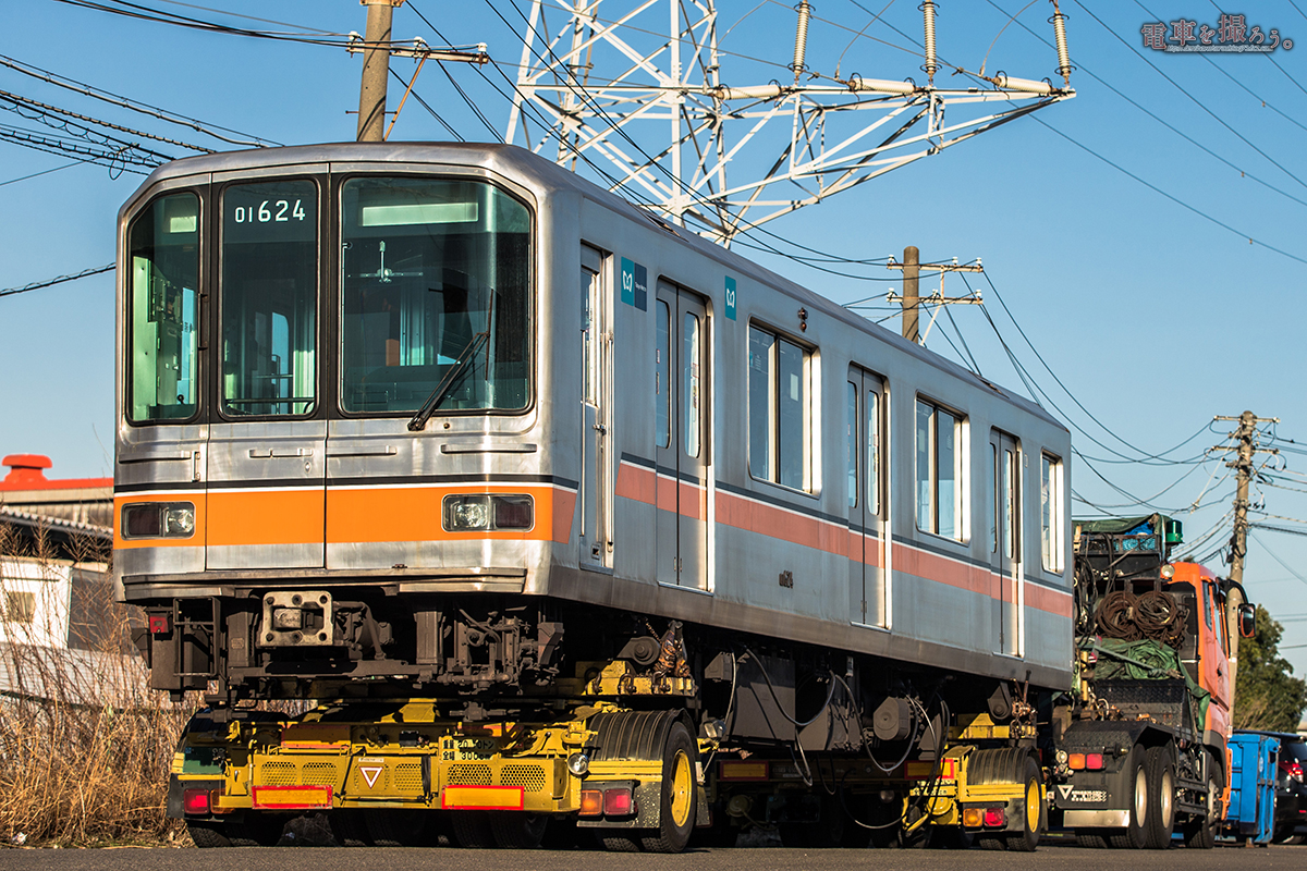 BI1V8202-1.jpg