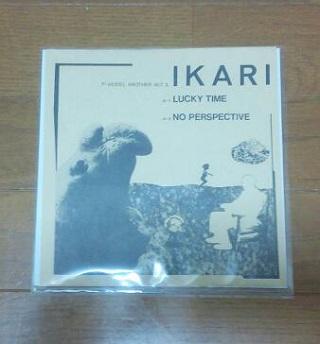 IKARI.jpg