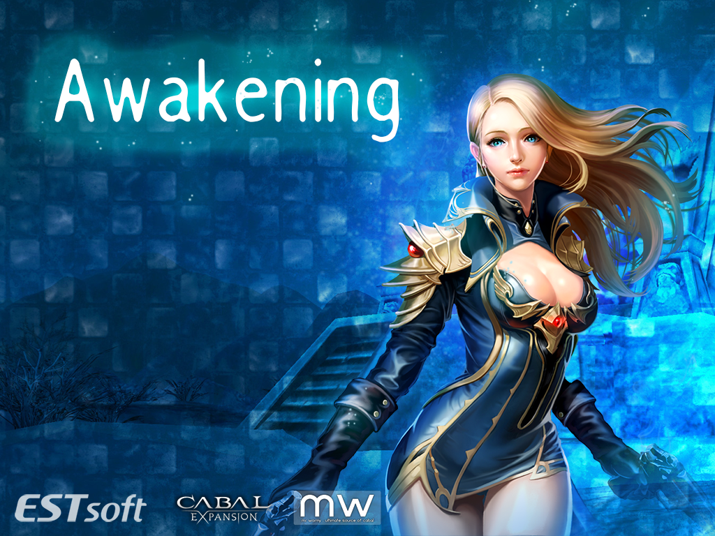 20140728_ep12_awakening_wallpaper_1024_768.png