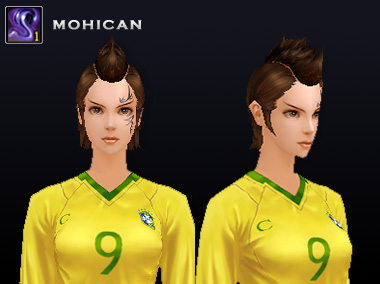 2014_0320_preview_1mohican_woman.jpg