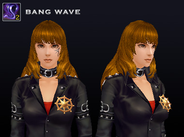 2014_0320_preview_2bangwave_woman.jpg